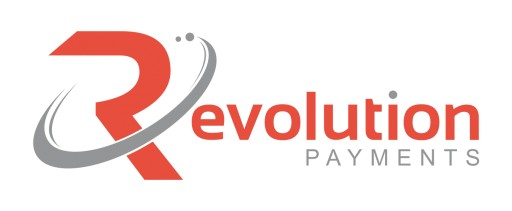 Revolution Payments Announces a Freeze on All Monthly Fees, Including PCI and Non-Compliance Fees