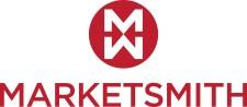 Marketsmith Logo