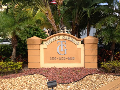 Tiffany Gardens Condos for Sale in Pompano Beach, FL Pompano Beach, FL