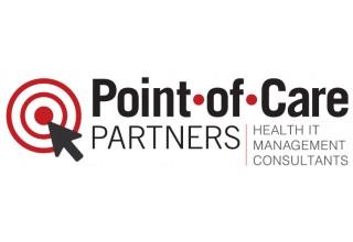 POCP Logo