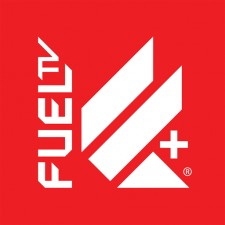 Fuel TV+