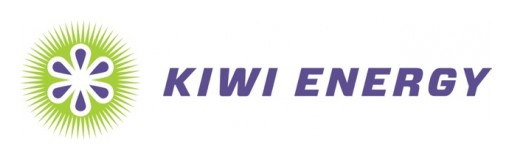 Kiwi Energy Sponsors Transportation Alternatives Bike Month