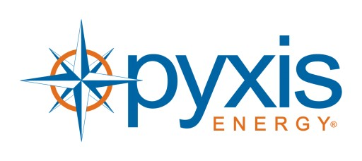 Pyxis Energy Launches Electric Reliability Service in New Jersey and Dallas-Fort Worth