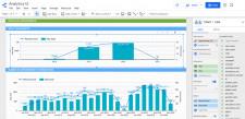 tab32 Open Data WarehouseTM