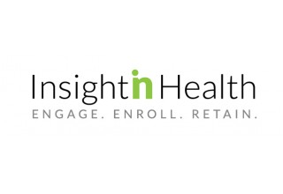 Insightin Health