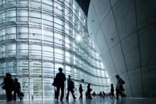 Aicomp Cloud GmbH is Now SAP Gold Partner