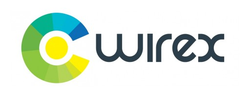 WireX Systems Expands Leadership Team With Cybersecurity Executive Miguel Carrero Into Its Advisory Board