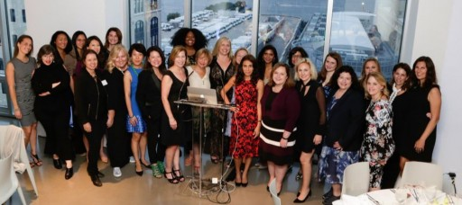 Remodista Recognizes Women Leaders and Innovators in Third Annual Women2Watch Award Show