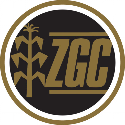 ZGC Logo