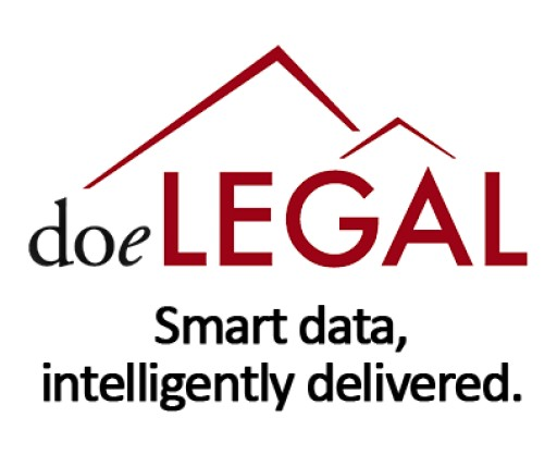 doeLEGAL, Inc. Named as Finalist in 2020 Stevie® Awards for Sales & Customer Service