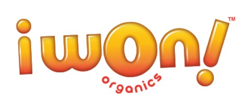 i won! organics Celebrates First Year of Dominance in High Protein, Organic, Plant-based Functional Snack Foods Category, Reaching More Than 1,250 Stores Throughout the U.S.