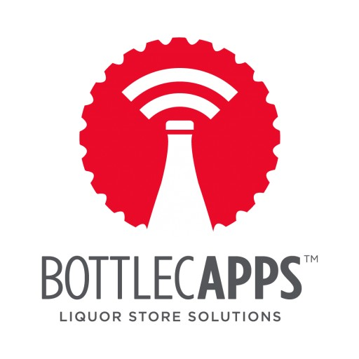 Beer, Wine, and Liquor Stores Escalate Move to E-Commerce, and Bottlecapps is There to Assist