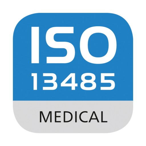 Inolife Has Contracted LOK North America to Spearhead Its ISO 13485 Quality Management System Certification and Initiate Its Health Canada Medical Device Licensing