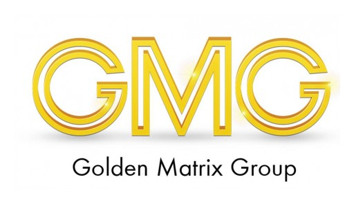 Golden Matrix Group Enters Into a Definitive Agreement With the World's Leading Provider of Backend Platforms to the Casual Gaming Market