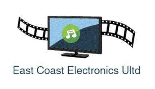 East Coast Electronics Unlimited: Shoppers One-Stop-Electronics-Shop