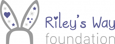 Riley's Way Foundation