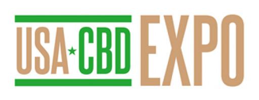 "The After Bar Receives ""Best CBD Edible"" Award for USA CBD Expo Excellence Awards"