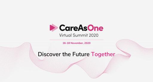 CareAsOne Summit 2020 Announces Microsoft as Technology Partner