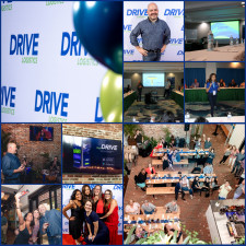 Drive Logistics Annual Meeting
