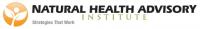 Natural Health Advisory Institute, LLC