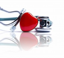 Global Market for Transcatheter Treatments