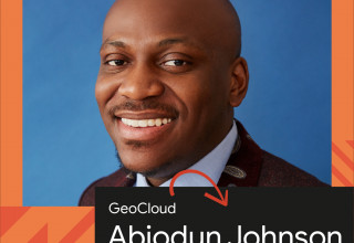 Abiodun Johnson