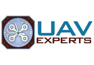 UAV Experts