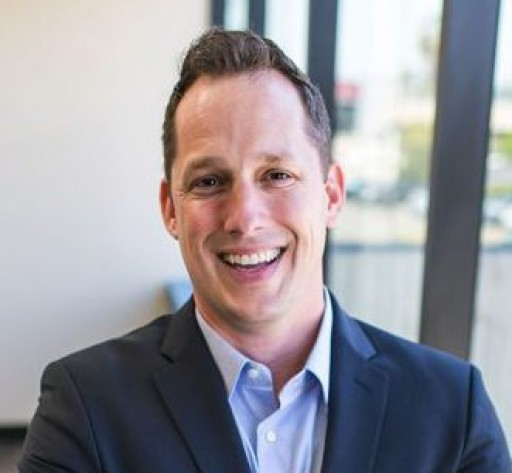 Cloudnine Realtime Names Josh Clark President of Company