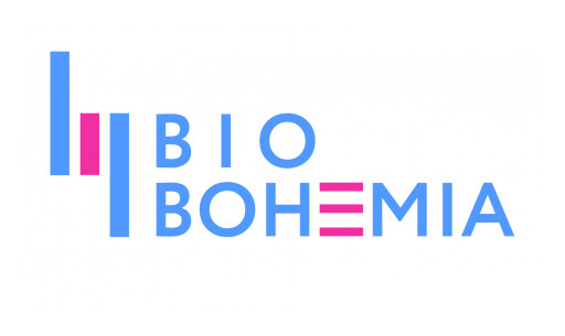 Biobohemia Released Paper on the Discovery of the Antigenic Essence of Cancer Cells