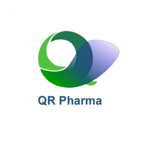QR Pharma Announces New Scientific Advisory Board