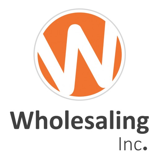 Wholesaling Inc to Start Broadcasting Podcast Five Days a Week