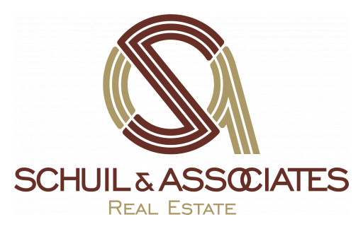 Schuil & Associates, Inc. and New Current Water and Land, LLC Collaborate to Counsel Investors on Land Purchases in Westlands Water District