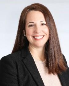 Nicole Gasaway, Regional VP of Operations, Discovery Senior Living