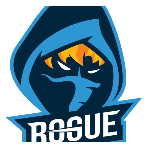 Team Rogue Expands Into FIFA, Signs Top Player MSDossary