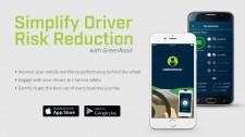 GreenRoad Mobile