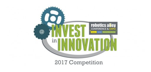 2017 Robotics Alley Highlights Three Innovative Companies