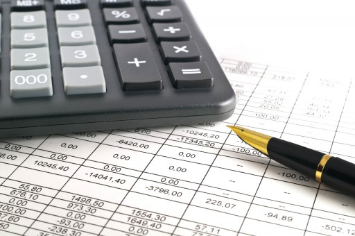 Improve a Business by Creating 5 Financial Statements and Analyzing Them This Unique Way, Says Financial Education Benefits Center