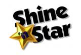 Shine 'n Star logo