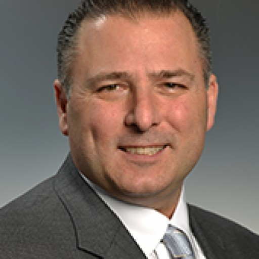 Chris Asaro of Holt Construction Corporation Will Receive Award at the WBC's 13th Annual Champion Awards Dinner on May 16th, 2017