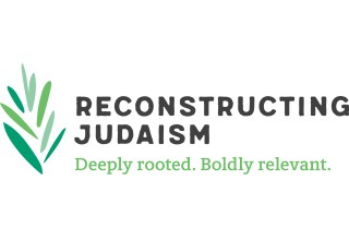 Reconstructing Judaism