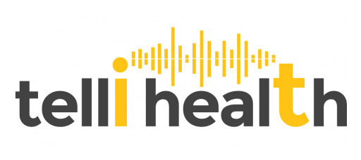 Telli Health Introduces World's First Contactless Connected 4G Digital Thermometer