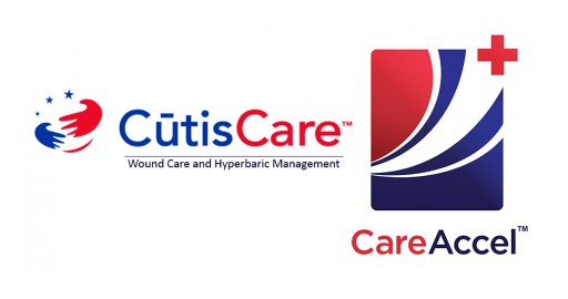 CutisCare Launches Technology to Improve Patient Access to Wound Care