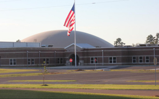 After Reviewing With Jumpstart Test Prep, 72% of East Webster High School Juniors Achieve Outstanding Score Improvements