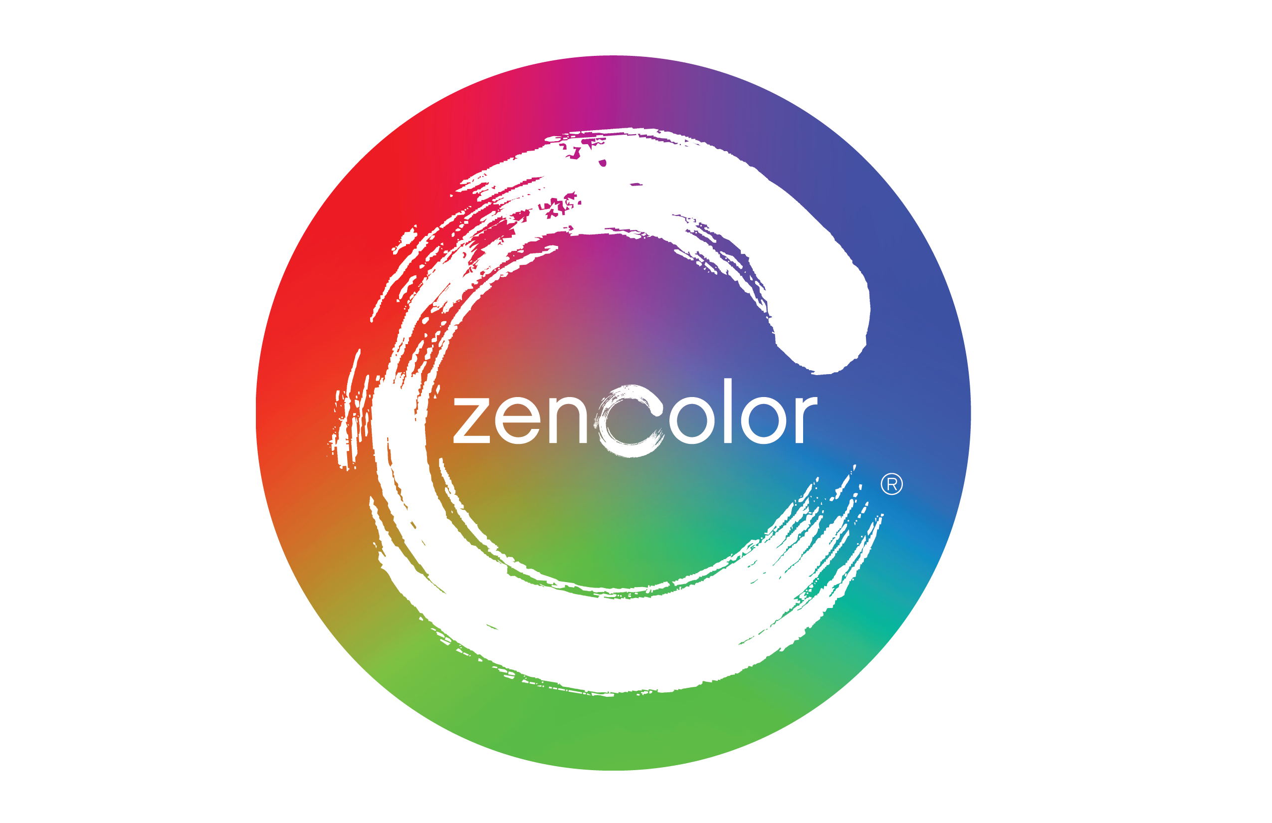 zenColor™ Launches designPro: The World\'s First Interactive ...