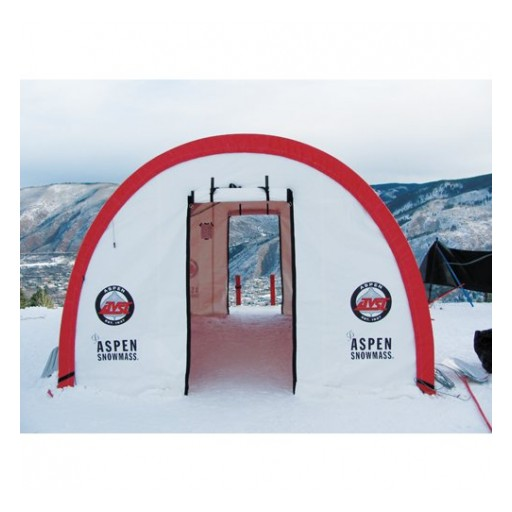 WeatherPort Shelter Systems to Exhibit at NSAA National Convention