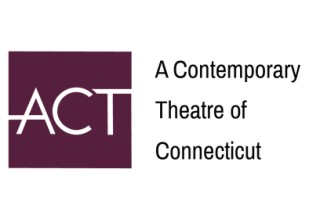 ACT of CT Logo