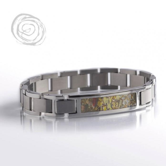 Dinosaur Bone Interchangeable Bracelet