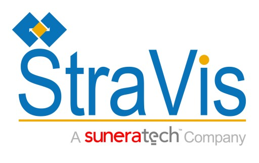 StraVis Is Now CMMI Level 3 Accredited
