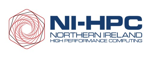 Alces Flight Completes Installation of the Kelvin2 High Performance Computing (HPC) Cluster at the Newly Created Northern Ireland HPC (NI-HPC) Research Facility