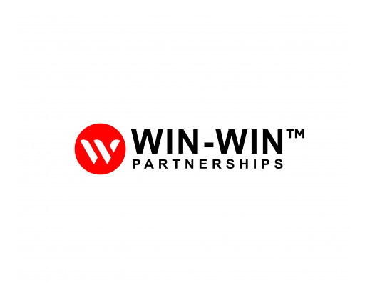 CITY Furniture Retains Win-Win Partnerships, Reinforcing Its Commitment to Community Marketing